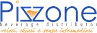 Distribuzione Pizzone S.r.l.