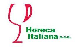 Horeca Italiana logo