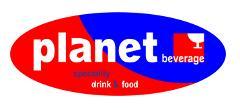 Planet Beverage S.r.l. contatti