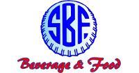 S.B.F. di Brogi S.r.l.