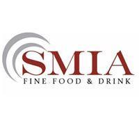 Smia S.r.l. distribuzione beverage