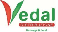 Vedal Distributione S.r.l.s.
